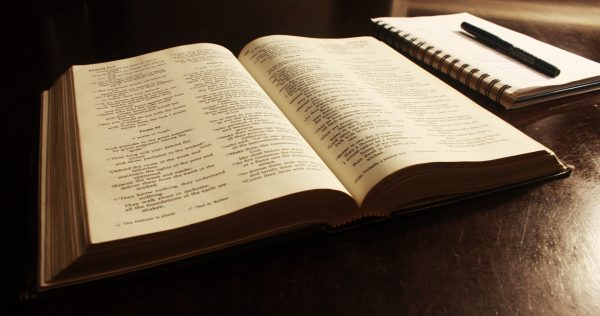 The Apologetics Study Bible for Students HCSB