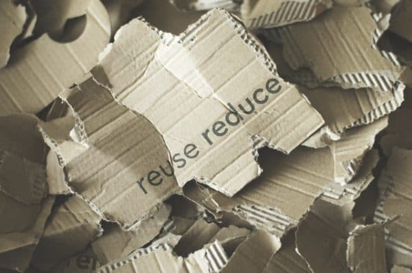 Tricks and Tips To Better Your Environment By Recycling